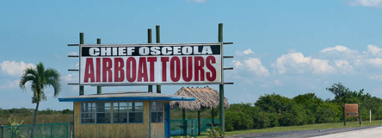 Florida2011_0448