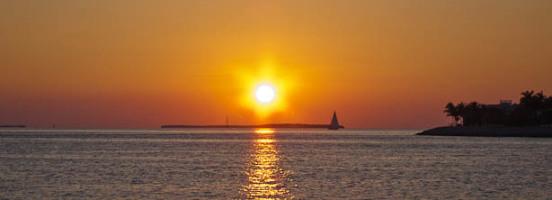 Florida2011_0606