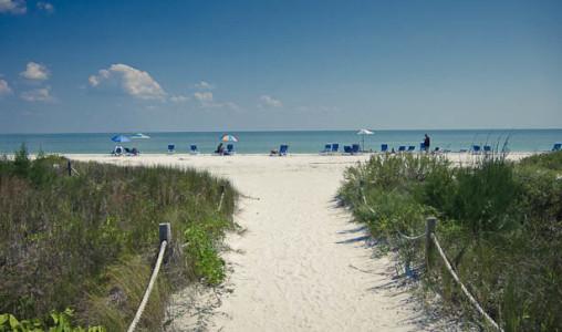 Florida2011_0307