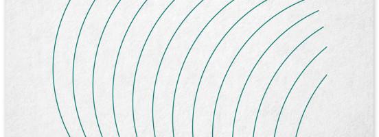 circles_1000