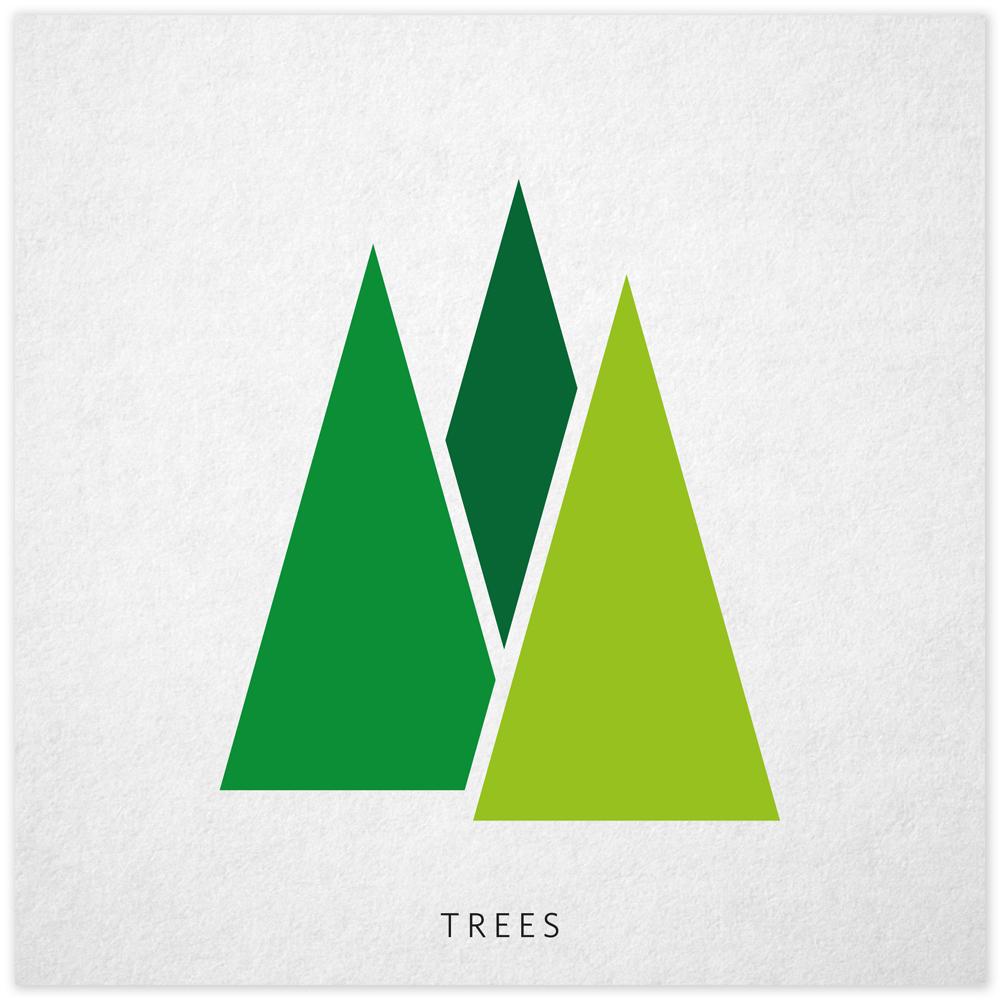 trees_1000